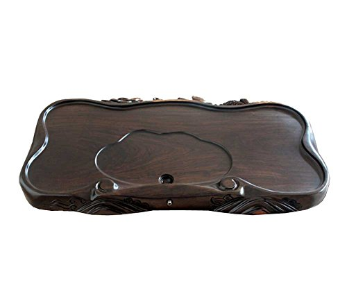 Why Should You Buy Mozentea Chinese Gongfu Tea Tea Tray