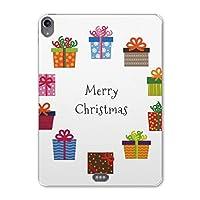igcase iPad Pro 12.9inch 第3世代 アイパッドプロ 対応 12.9インチ タブレット ケース タブレット カバー TPU ソフトケース A1876 A2014 A1895 A1983 011249 015998 クリスマス プレゼント xmas