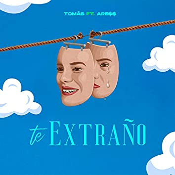 Te Extraño (feat. Arezz)