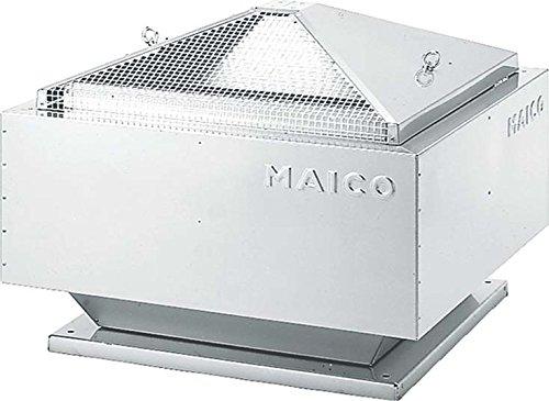 MAICO–Deckenventilator mit Motor EC Grd 31R