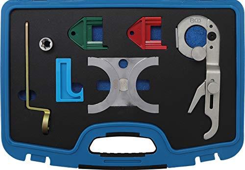 BGS 1779 | Motor-Einstellwerkzeug-Satz | für Opel Ecotec V6