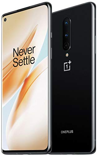 OnePlus 8 (5G