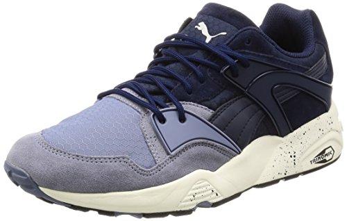 Puma Blaze Winter Tech Sneaker Herren 7.5 UK - 41.0 EU