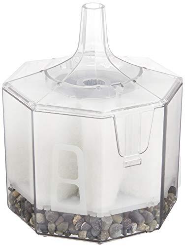 水作エイトコアMサイズ
