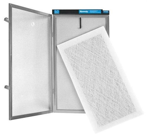 16 x 30 x 1 Genuine Dynamic Air Filter with Media # 1P1630C24