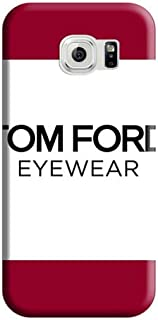 Best tom ford phone case Reviews