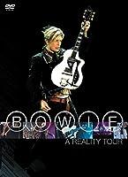 A Reality Tour [DVD] [Import]