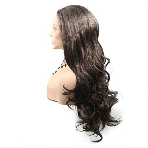 comprar pelucas drag on line