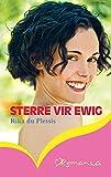Sterre vir ewig (Afrikaans Edition)