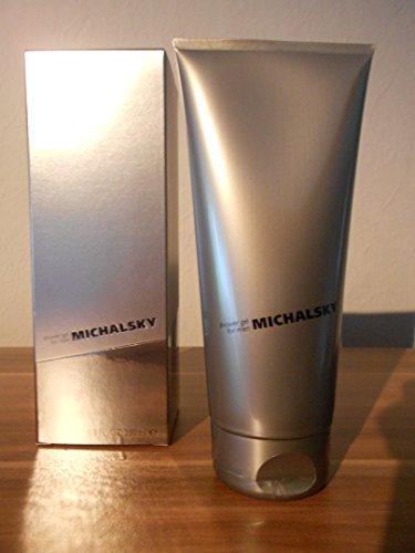 Michael Michalsky Michalsky for Men Duschgel 200 ml