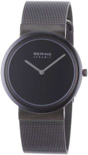 Bering 10736-222