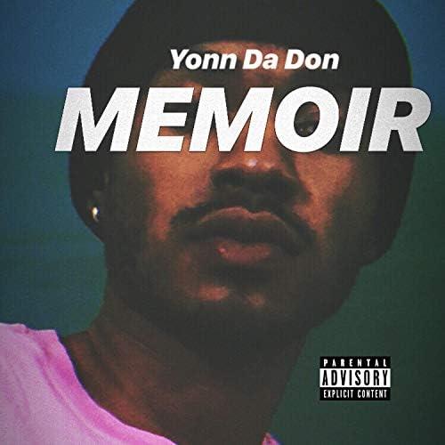 Yonn Da Don