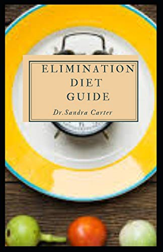 Elimination Diet Guide: An elimination diet is a short-term eating plan that eliminates certain foods that may be causing allergies and other digestive reactions — then reintroduces the food.