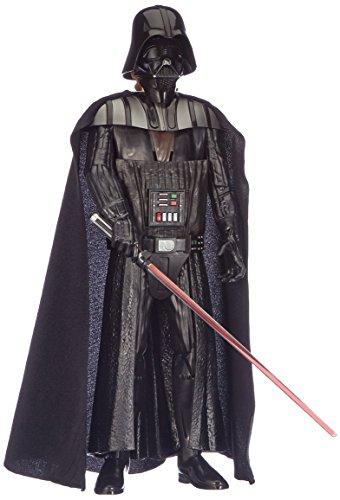 Hasbro A2177100 - Star Wars Ultimate Darth Vader Figur