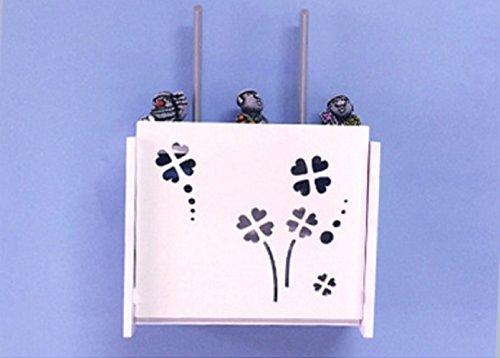 small tv box online