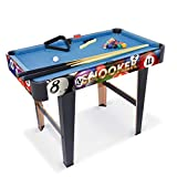 Tabletop Billiards Children's Pool Table Toys Indoor Billiard Table Home Parent-Child Interactive Toys