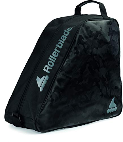 Rollerblade Skate Bag Sporttasche, Mehrfarbig, Erwachsene, Unisex, Einheitsgröße