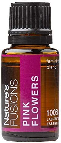 Top 10 Best essential oil combo Reviews