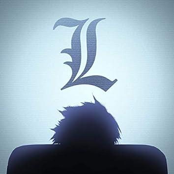 L's Theme