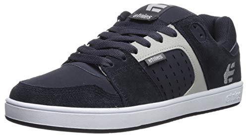 adio shoes women - 4