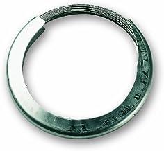 Chapuis FIP4 pianosnaar, materiaal: staal C85, diameter: 0,4 mm, lengte: 34 m, kleur: metaalgrijs