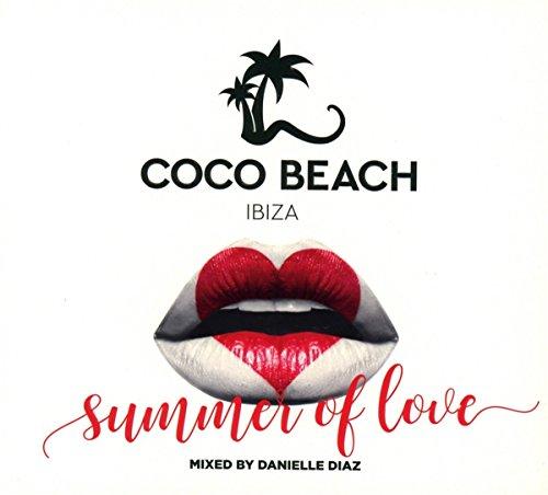 Coco Beach Ibiza Vol.7-Summer Of Love