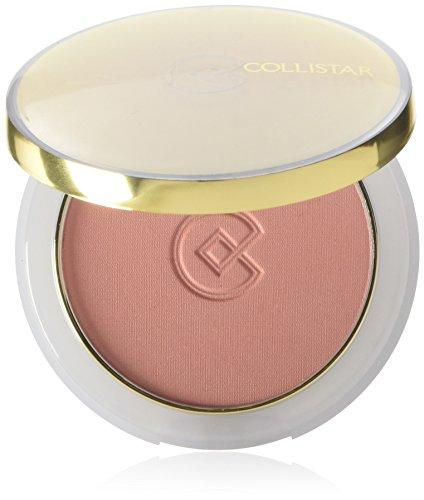 Collistar Silk-Effect Maxi-Blusher Rouge #04 Candy Pink 7g