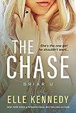 The Chase (Briar U, Band 1)