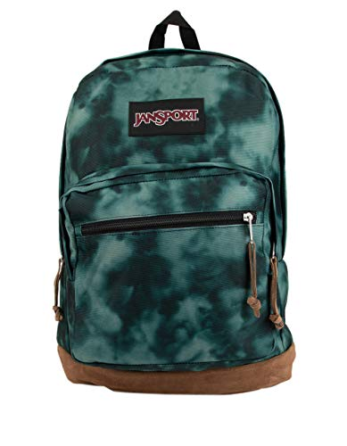 Jansport Right Pack Expressions Backpack - Midnight Wash