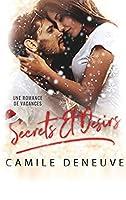 Secrets Et Desirs: Romance de Noël (Saison Du Désir)