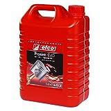 Olio Motore 2 tempi Sintetico Prosint 5 Lt - per miscela - decespugliatori motoseghe motorini e tutti i motiri a 2 tempi