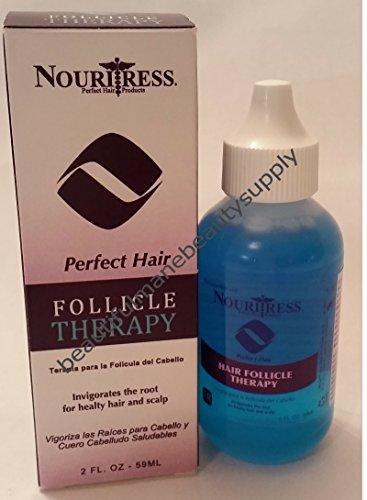 NouriTress Perfect Hair Follicle Therapy (2 FL. OZ - 59ML)