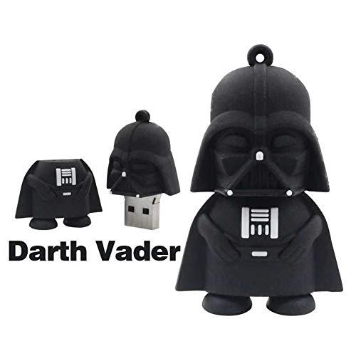 Usb Darth Vader marca BOYI