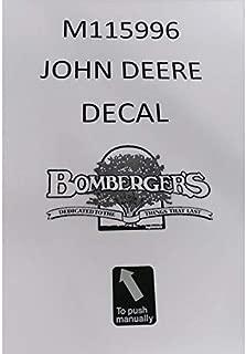 Best john deere x485 parts manual Reviews