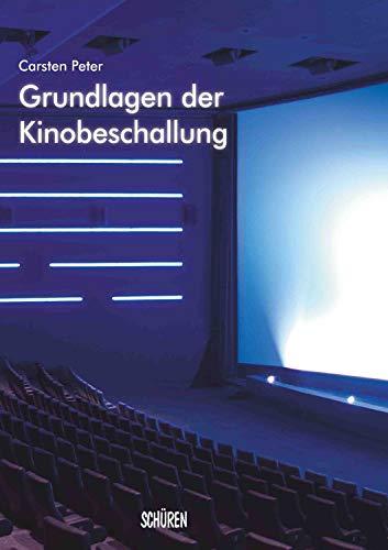 Grundlagen der Kinobeschallung