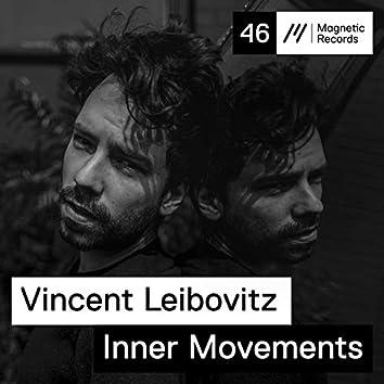 Inner Movements