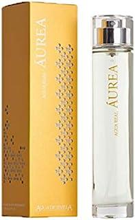 Agua De Sevilla Agua fresca - 100 ml.