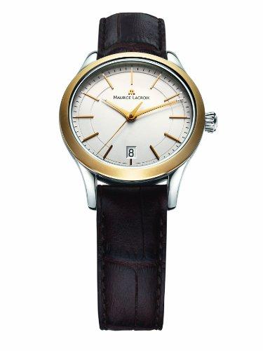 Maurice Lacroix LC1026-PVY11-130 - Reloj