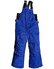 Roxy Lola - Pantalón para Nieve para Niñas 2-7 ERLTP03006