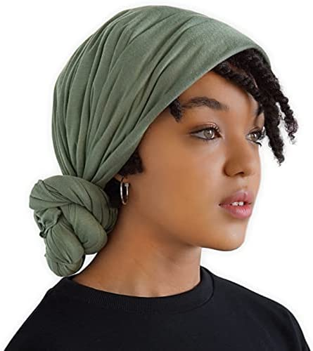 Cheap head scarves online _image2