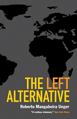 Left Alternative, The