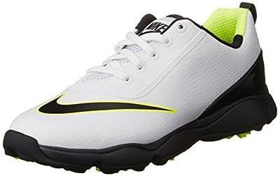 Nike Uni -Kinder Control
