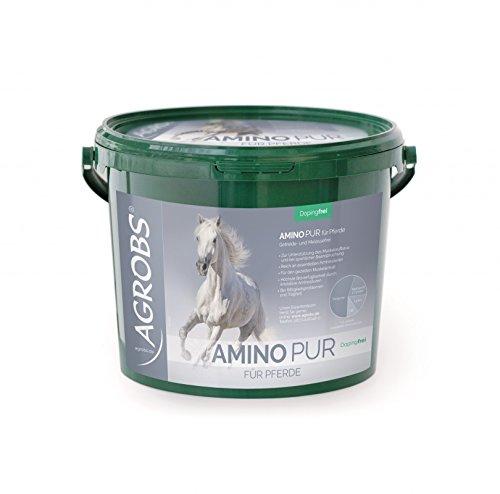 Agrobs Amino PUR 3kg