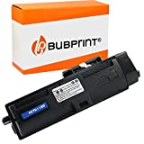 Bubprint Cartuccia Toner compatibile per Kyocera TK 1150 TK-1150 TK1150 per ECOSYS M2135DN 2135DN M2635DN M2735DW 2735DW P2200 P2235DN P 2235DN P2235DW Nero