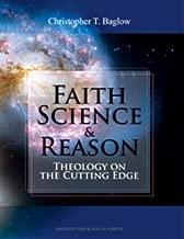 Best faith reason science Reviews