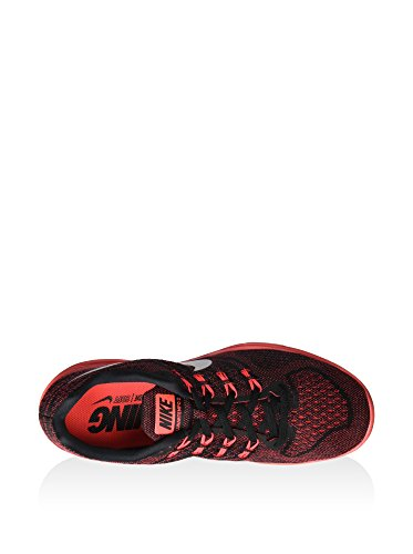 acortar Masculinidad condensador  Nike Lunartempo 2 Sz 12 Mens Running Sho- Buy Online in Bahamas at  Desertcart