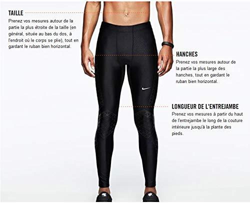 Nike Herren Academy 16 Knit Trainingsanzug - 5