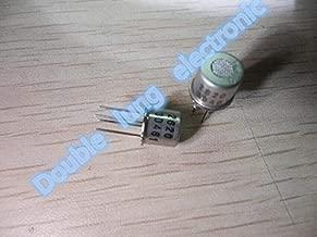 Fevas Figaro TGS2620 2620 Gas Sensor - for The Detection of Solvent Vapors