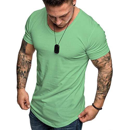 Camisetas Tallas Grandes Hombre Bogota Shirtcity