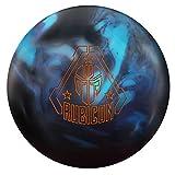 Roto Grip Rubicon Bowling Ball 14lbs